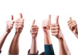 Approche appréciative - Management appréciatif, approche appréciative, qualité de vie au travail QVT - Expertises et solutions LV Talents