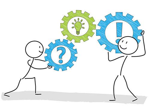 Résolution de situation difficile - Management appréciatif, approche appréciative, qualité de vie au travail QVT - Expertises et solutions LV Talents