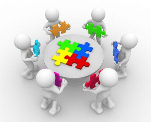 Solutions ateliers interactifs - Management appréciatif, approche appréciative, qualité de vie au travail QVT - Expertises et solutions LV Talents