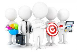 SSolutions co-développement professionnel - Management appréciatif, approche appréciative, qualité de vie au travail QVT