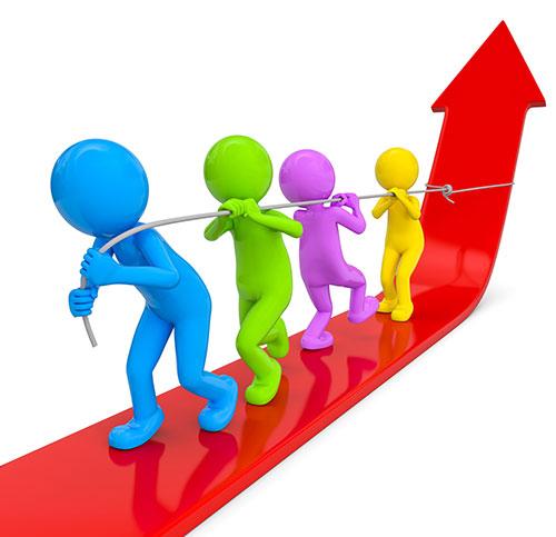 Solutions démarche appréciative - Management appréciatif, approche appréciative, qualité de vie au travail QVT - Expertises et solutions LV Talents