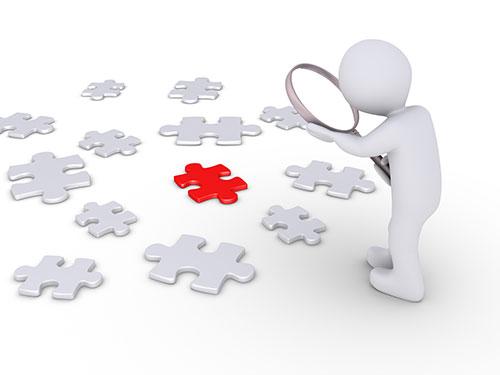 SSolutions diagnostic RPS - Management appréciatif, approche appréciative, qualité de vie au travail QVT