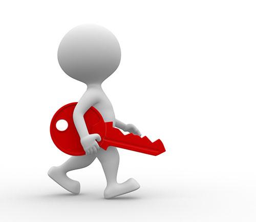 SSolutions formations - Management appréciatif, approche appréciative, qualité de vie au travail QVT