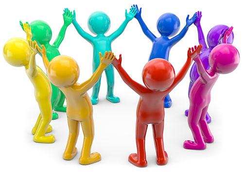 SSolutions séminaire innovant - Management appréciatif, approche appréciative, qualité de vie au travail QVT