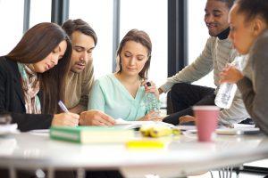 Vos besoins et enjeux - Management appréciatif, approche appréciative, qualité de vie au travail QVT - Expertises et solutions LV Talents