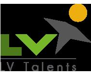 LV Talents