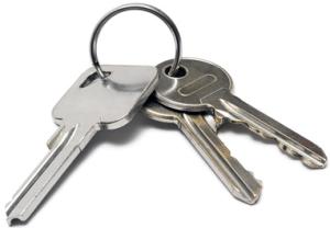 3 clés pour rebondir